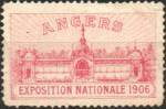 18-49 - Angers - 1906