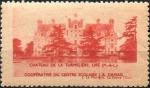 18-49 - La Turmelière - Château