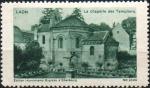 19-02 - Laon - Chapelle Templiers