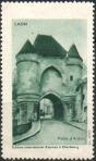 19-02 - Laon - Porte d'Ardon