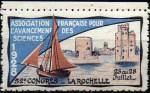 20-17 - La Rochelle - 1928
