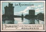 20-17 - La Rochelle - Sans date - ND