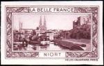 20-79 - Niort - BF ND