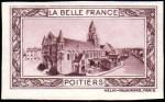 20-86 - Poitiers - Eglise 2