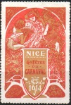 21-06 - Nice - 1914 - Carnaval