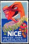 21-06 - Nice - 1937 - Fêtes