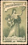 21-13 - Marseille 1900