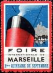 21-13 - Marseille - Foire - 2 Q 09 - 1