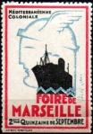 21-13 - Marseille - Foire - 2 Q 09 - 3