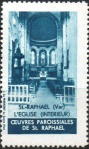 21-83 - St Raphael -Eglise 2