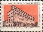 21-84 - Orange - 1930