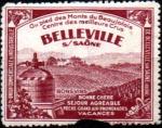 22-69 - Belleville