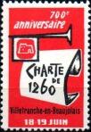 22-69 - Villefranche - 1960