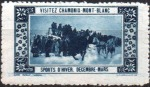 22-74 - Chamonix - Sports d'hiver