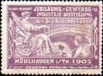 Mulhouse - 1903 - Schmidt