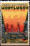 03-03 - Montlucon - Expo 1928
