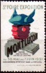 03-03 - Montlucon - Expo 1931