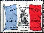 03-63 - Clermont Fd - Pneus