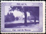 12-77 - Meaux - ESSI - Marne