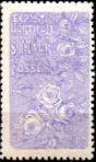12-94 - St Maur - 1913 - Expo