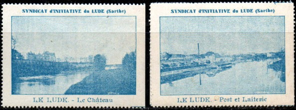 18-72 - Le Lude - 1