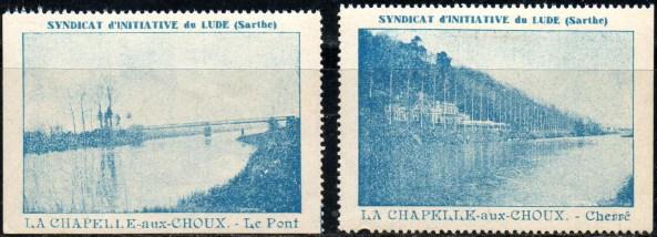 18-72 - Le Lude - 3