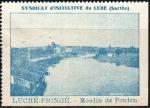 18-72 - Le Lude - 4-1
