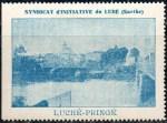 18-72 - Le Lude - 5