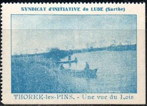 18-72 - Le Lude - 6