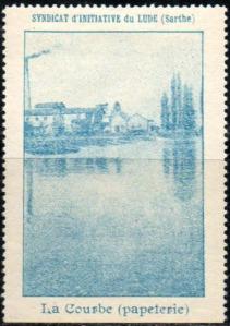 18-72 - Le Lude - 7