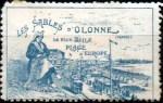 18-85 - Les Sables d'Olonne - Essi