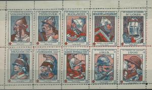 2001-36