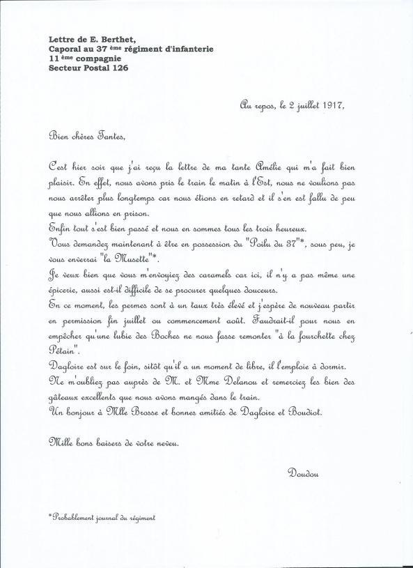 juin 64