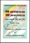 AEC - Expo 2013 - Catalogue - 1A