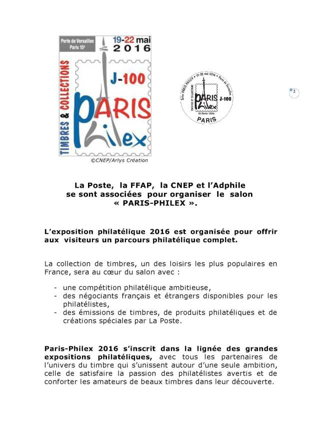 CP Paris-Philex 2016 J - 100 V 10 02_Page_2