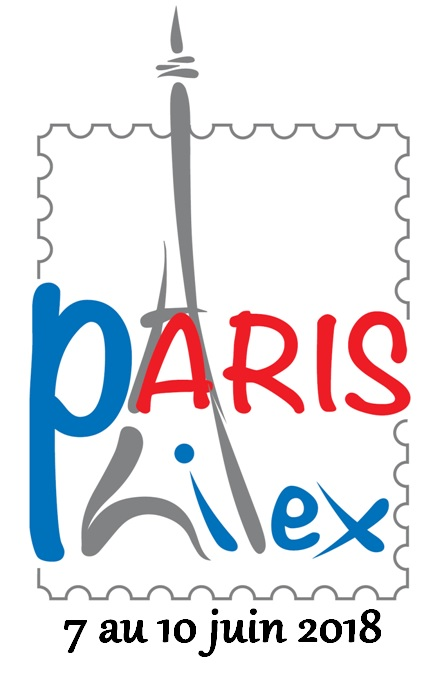 Paris-philex