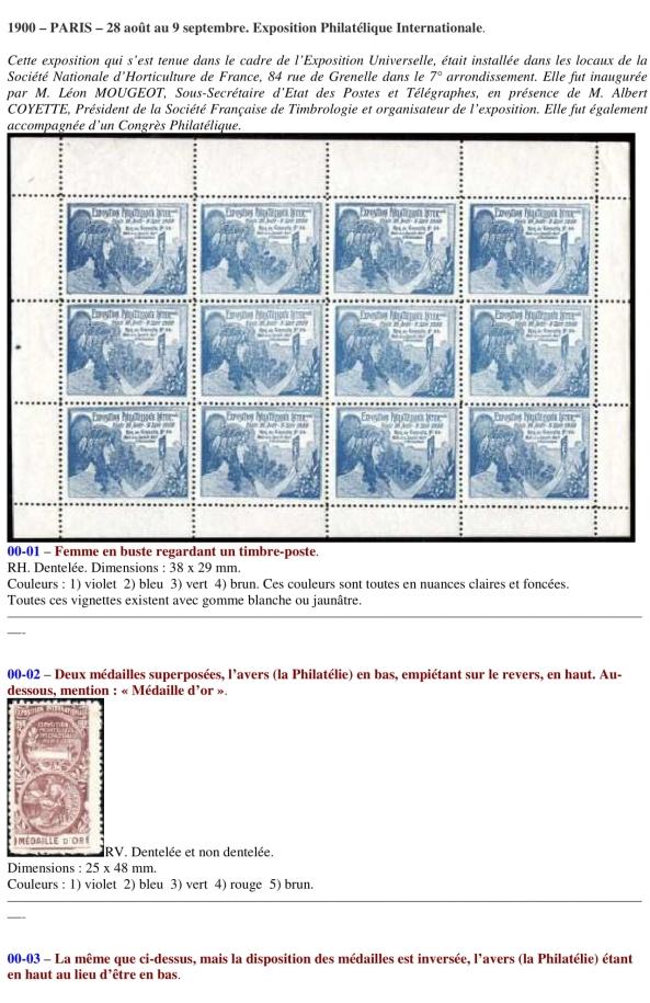 erinnopedia-1900-1.jpg