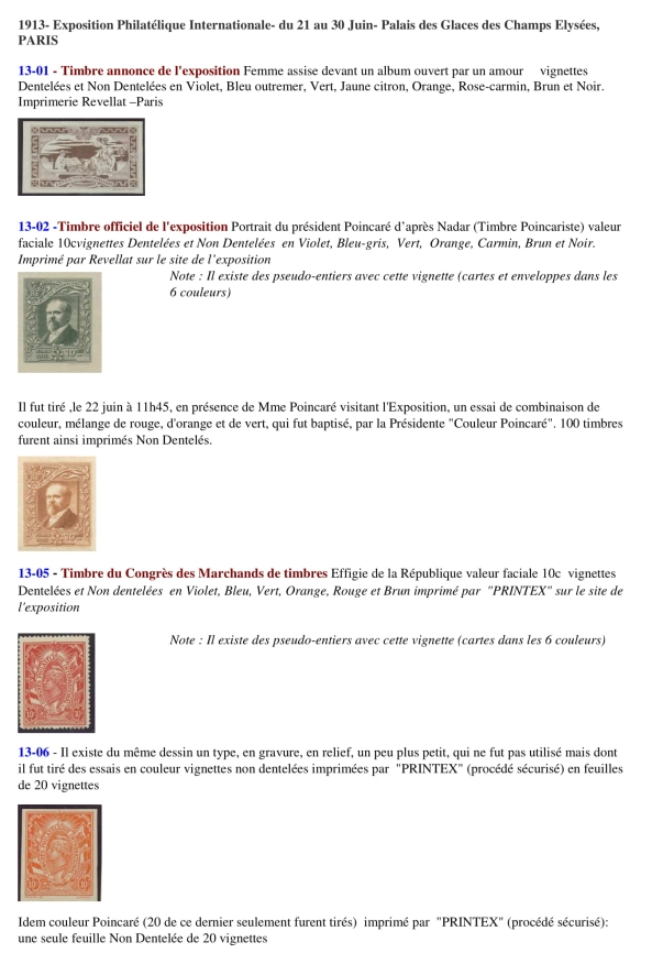 erinnopedia-1913-1.jpg