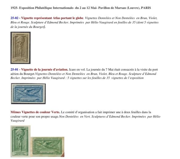 erinnopedia-1925-1.jpg