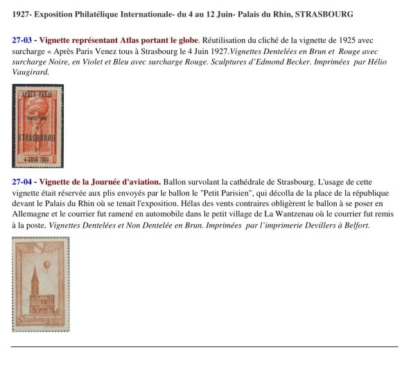 erinnopedia-1927-1.jpg