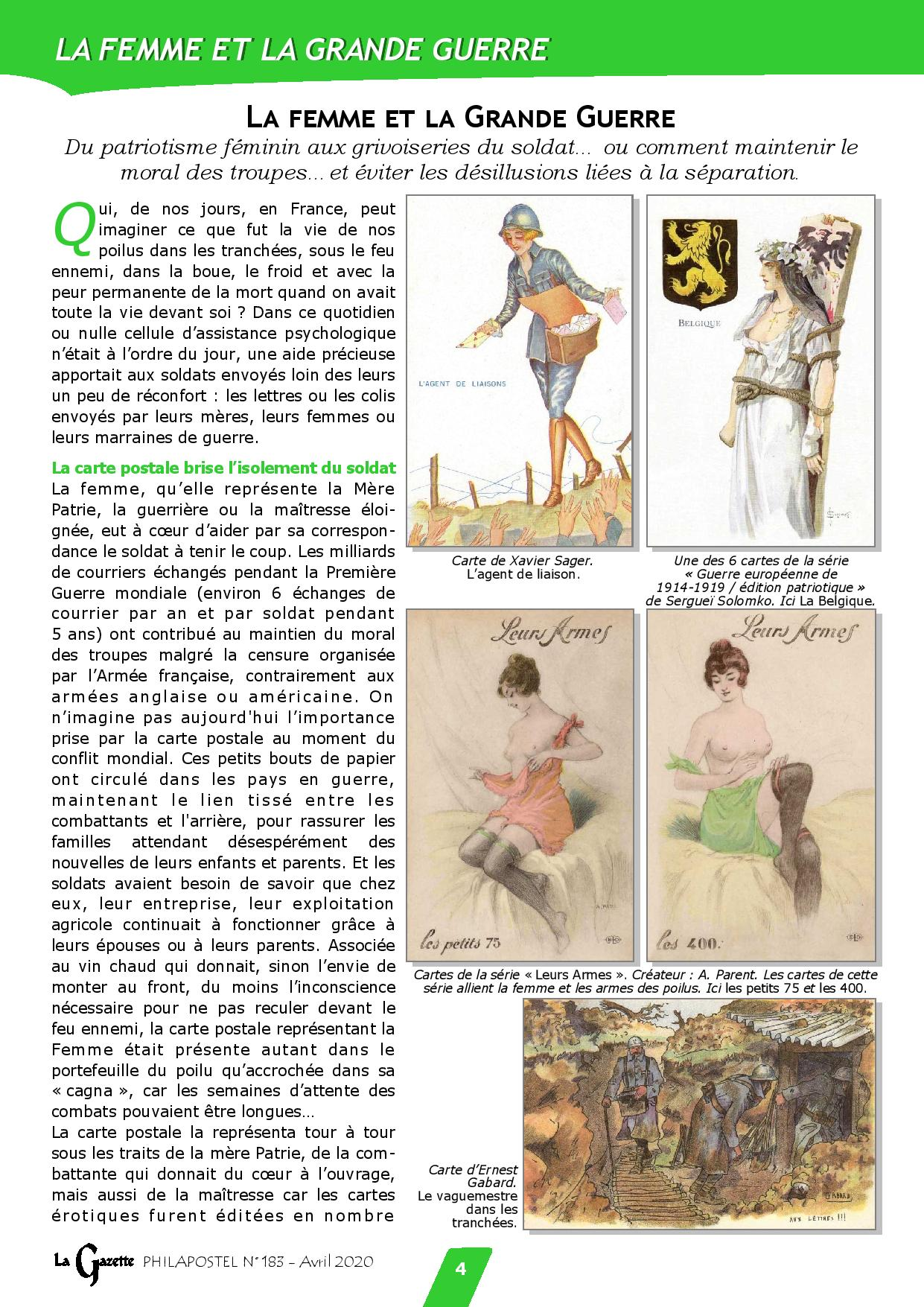 article philapostel avril 2020-page-001 (1)