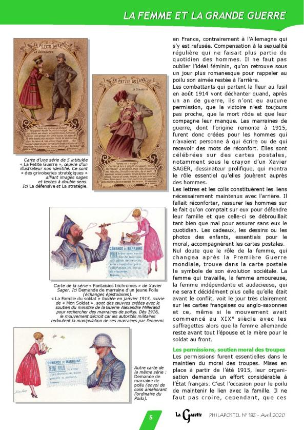 article philapostel avril 2020-page-002