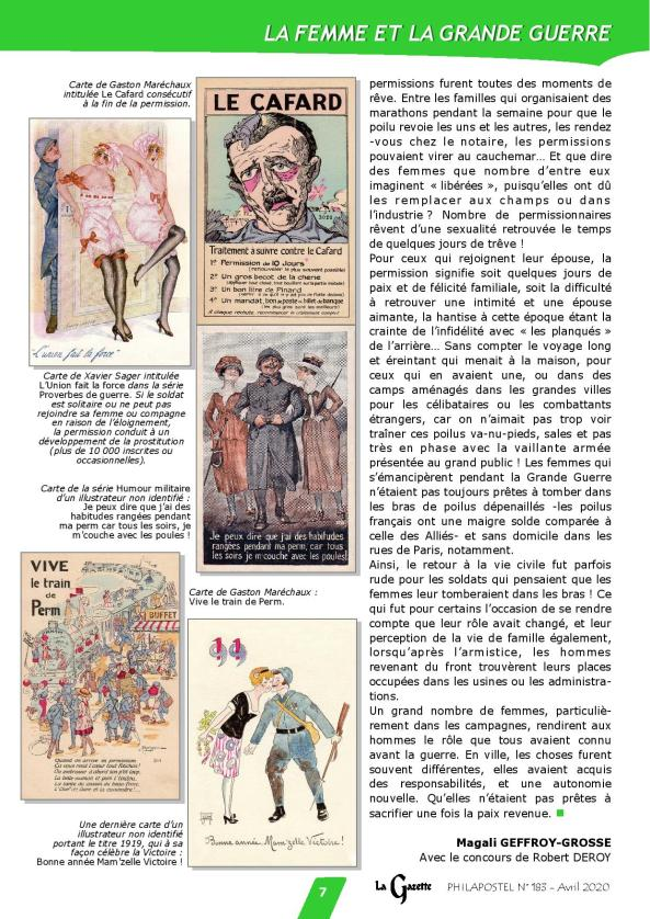 article philapostel avril 2020-page-004